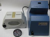 磁気抜き器