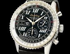 detailed look 2299f b53b3 ブライトリングの時計修理やオーバーホールならドクターウォッチ
