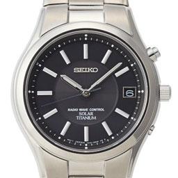 腕時計の部品名称 腕時計 オメガなど の修理や電池交換ならドクターウォッチ