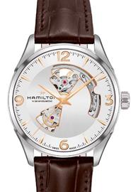 ハミルトンの時計修理