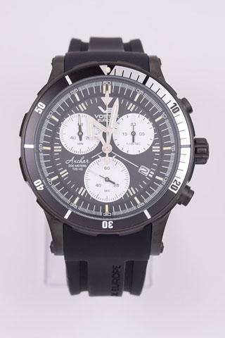 huge discount cfd01 6ae07 電池交換 ボストーク ヨーロッパ | 腕時計(オメガなど)の修理や ...